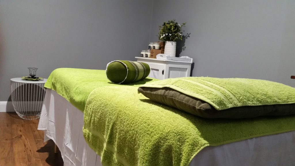 massage therapists albury thurgoona