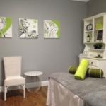 massage therapists albury thurgoona